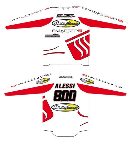 2015AlessiJersey