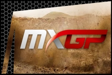 Mxgp Calendario 2020.Mxgp 2020 Prima Bozza Di Calendario Mxnews Net